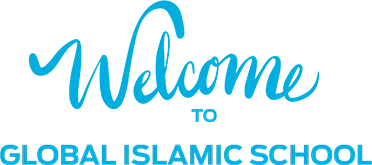 Other Information Welcome  Video Home global islamic welcome
